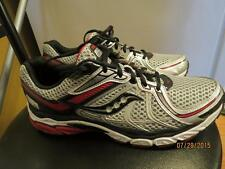 Saucony Pro Grid Pinnacle 2  running shoes 25160-1