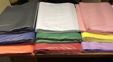 Acid free tissue paper 500x750mm all colours luxury gift paper wrapping paper