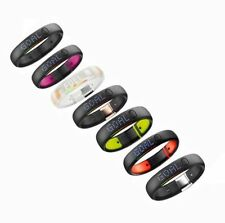 Nike Fuelband SE Plus Health Fitness Tracker Bluetooth Nike - Fast Shipping