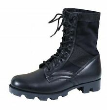 Free Same Day Shipping Rothco G.I. Style Jungle Boots 5081