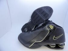 New 2003 Retro Nike Shox Jump Off (GS) Basketball Shoes Youth Women's 307997 001