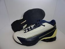 New Nike Shox Griffey (GS) Boys Youth 5.5Y Women's 7 Basketball Shoes 302811 411