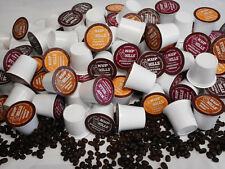 K-Coffees Keurig Coffee K cups 120 Count Pick any Flavor Exp:12/28/2017 or later
