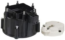 distributor-cap-rotor-kit-fits-various-1970s-1980s-gm-straight-6-and-v6-engine