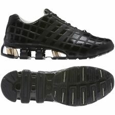 Adidas Porsche Design Sport P'5000 Bounce S3 Leather,Free Gift, New, Authentic !