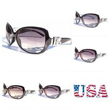 New DG Eyewear Sunglasses Designer Fashion Cat Eye Style 6 Colors Retro