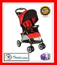 Baby Carriage Kolcraft Stroller  Lightweight Stroller See Color Options NEW