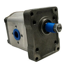 11011034-new-hydraulic-pump-for-many-ford-new-holland-4835-tn75-8160-tl100-tl90