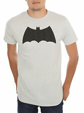 DC Comics Batman Dark Knight Logo T-Shirt