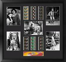 The Wizard of Oz Large Film Cell Montage Series 2 Judy Garland