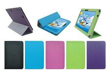 """for Amazon Kindle Fire HDX 8.9"""" 2013 Tablet PU Leather Folio Skin Cover Case"""