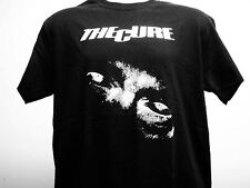 The Cure T-shirt (FREE SHIPPING)