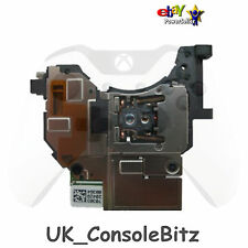 ED065001-A Laser Lens KES-850A Sony Playstation PS3 Super Slim Warranty UK Fast