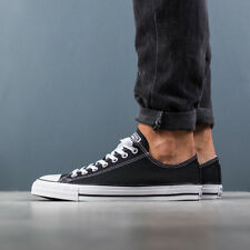 MEN'S SHOES SNEAKERS CONVERSE ALL STAR CHUCK TAYLOR [M9166]