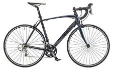 Claud Butler Torino SR5 Gents 700C 20 Speed STI Alloy Road Racing Bike Bicycle