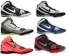 Nike Freek men's and women's wrestling shoes  ALL COLORS and SIZES