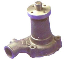 1961 1962 1963 1964 1965 - 82 Jeep/Ford M151, M151A, M151A2 MUTT New Water Pump