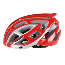 Bicycle Helmet Cycling Integrate Casing Ultralight Road Bike MTB with Adjustable