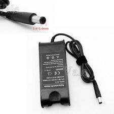 AC Adapter Charger / Power Cable For Dell PA-10 PA-1900-02D 6000 D610 X300 Lot