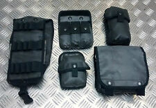 Genuine British Military / Police Issue MCT Tactical Assualt Vest Pouch SAS SBS
