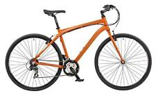 Claud Butler Urban 200 Gents Mens 700C 21 Speed Alloy Sports Hybrid Bike Bicycle