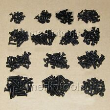M2 M2.5 M3 LAPTOP SCREWS FOR IBM HP SONY DELL ACER GATEWAY COMPAQ SELECT SIZE