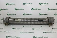 UNMARKED S04-00SS15SS35 FLEX HOSE DISCHARGE NSNB