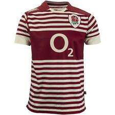 Canterbury ENGLAND Rugby Pro Alternate Rugby S/S 2014 JERSEY - ADULTS, S-2XL