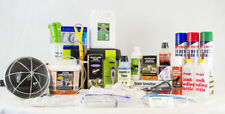 Ultimate Essential Lambing Season Kit - Birthing & Castration Supplies For Lambs
