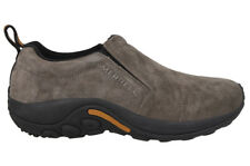 MEN'S SHOES SNEAKERS MERRELL JUNGLE MOC [J60787]