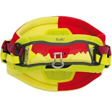 2015 North Styler kiteboarding waist harness size XL