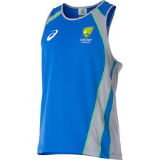 Cricket Australia 2015/16 Training Singlet