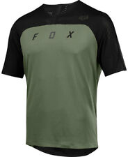 Fox Livewire Short Sleeve Jersey Mountain Bike