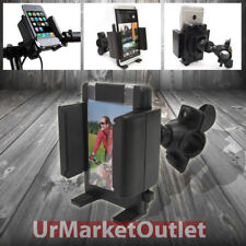 Universal Bicycle/Bike/ATV Mount Holder Cradle Photo Frame For Sony Mobile/Phone