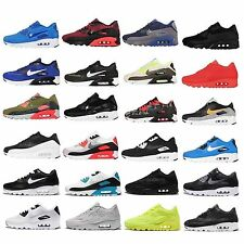 Nike Air Max 90 Ultra BR / CH / PLUS QS NSW Mens Lifestyle Running Shoes Pick 1
