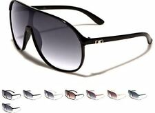 DG WOMEN LADIES DESIGNER CELEBRITY FASHION AVIATOR EYEWEAR SUNGLASSES DG1104 NEW