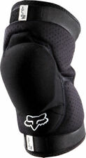 Fox Launch Pro Youth Knee Guards Mountain Bike