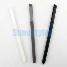 Original OEM Touch S Pen Stylus for Samsung Galaxy Tab A 8.0 P350 9.7 P550 P555