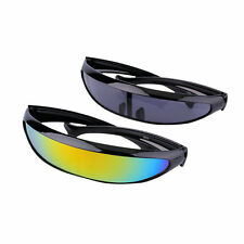 Cool Goggles Lens Cycling Goggles Glasses Ski Skate Sports Sunglasses BE