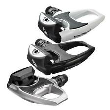 Shimano R540 SPD-SL Pedals Including Cleats
