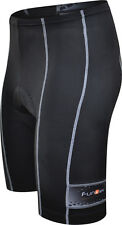 Funkier Force 10 Panel Active Mens Shorts S-203-C1