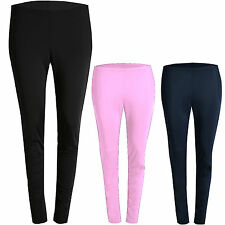 Muslim Womens Swimming Leggings Muslima Modest Swimwear Swim Wear UK 6 to 18