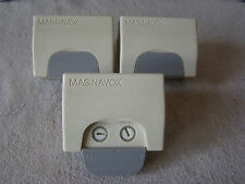 2 Magnavox X10 Lamp Module with dimmer - Model LMT-101 - No Box - 131644