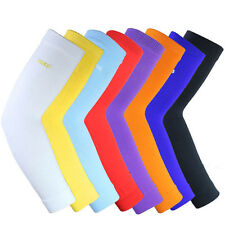 Aolikes Tennis Sports Elastic Compression Elbow Sleeve Brace Support Pain Band