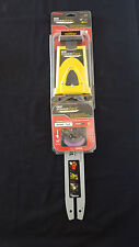 Oregon Powersharp Precision Chain Sharpening System 53945x NEW *DISCONTINUED*