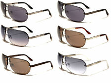 NEW WOMENS LADIES DG MENS CELEBRITY DESIGNER AVIATOR EYEWEAR SUNGLASSES DG1063
