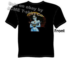 Tattoo Clothing Chica Termino Kustom Kulture T Shirt Tee Sz M L XL 2XL 3XL