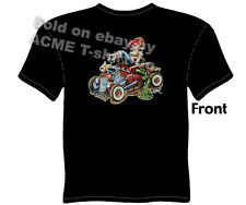 Hot Rod T Shirts PickUp Truck Tee Shirts Ford Shirts 1932 1933 1934 32 33 34