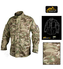 HELIKON PCS COMBAT SHIRT BRITISH ARMY MTP MULTICAM PANTS SOLDIER 95 STYLE JACKET