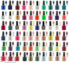 CCO LED UV GEL NAIL POLISH COLOURS SOAK OFF NAILS  NEW RELEASES 183 COLOURS